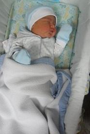 Diego Andres Contreras Jimenez